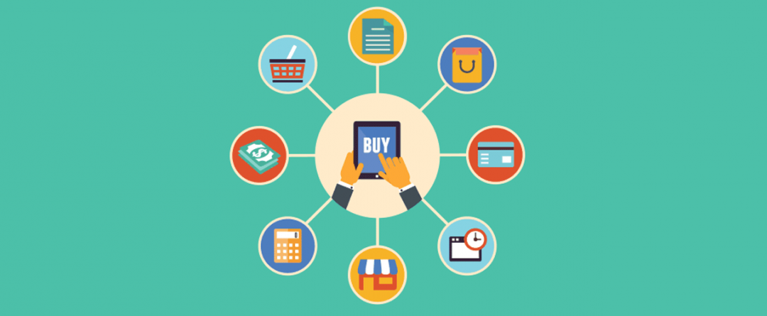 Reach out the best eCommerce website development in Pune